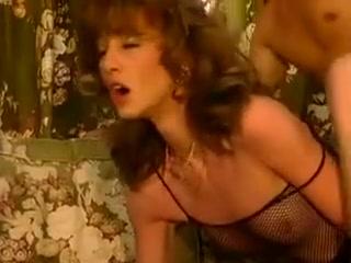 Украинский порно фильм онлайн фото 7-725