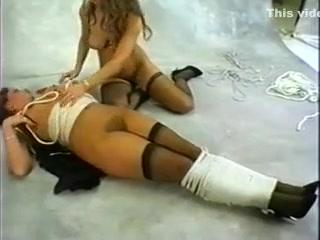 Порно курьзы на рынке