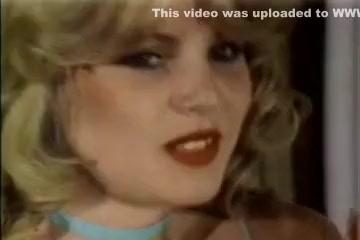 журналисты проститутки видео