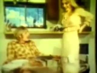Classic Vintage Retro Connie Peters Tubepornclassic Com