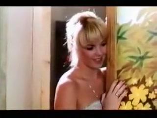 marilyn-jess-pornofilmi