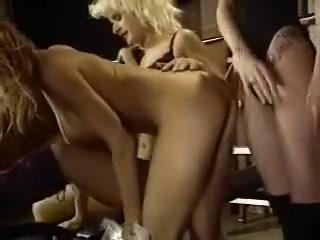 houm-porno-rossii