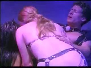porno-film-s-uchastiem-nikiti-malinina