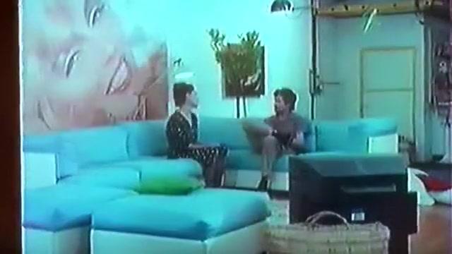 Дойки ком - Смотреть HD порно видео.