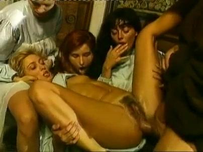 Порно фильмы винтаж италия