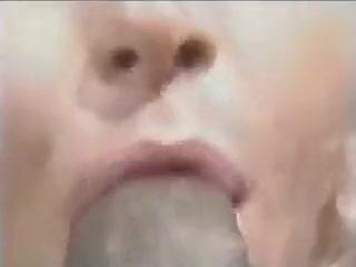 Мусульманское порно скачать торрент фото 204-586