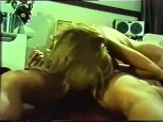 porno-chastushki-video