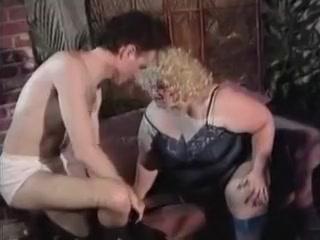 Клиторный оргазм видео смотреть