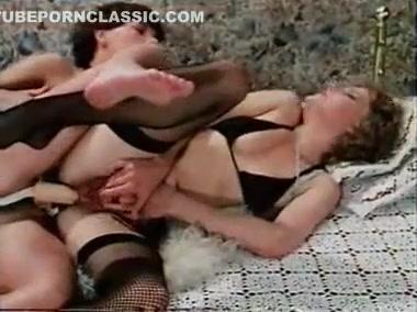 stavropolskiy-porno-rolik