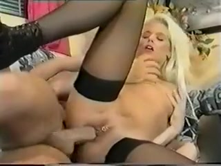 absolyutno-porno-roliki