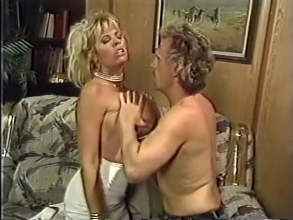 порно с учттелями для телефона