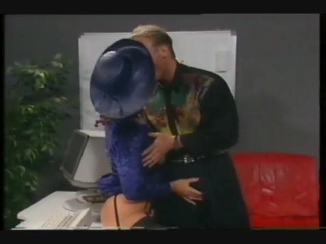 Уебалкины порно фото