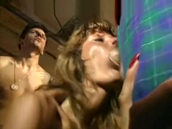 something is. will amateur milf wife interracial cumslut state affairs