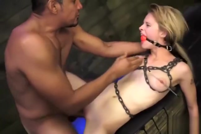where can find dehumanization in bdsm for the