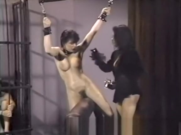 the life cum dripping gangbang creampie not necessary try all