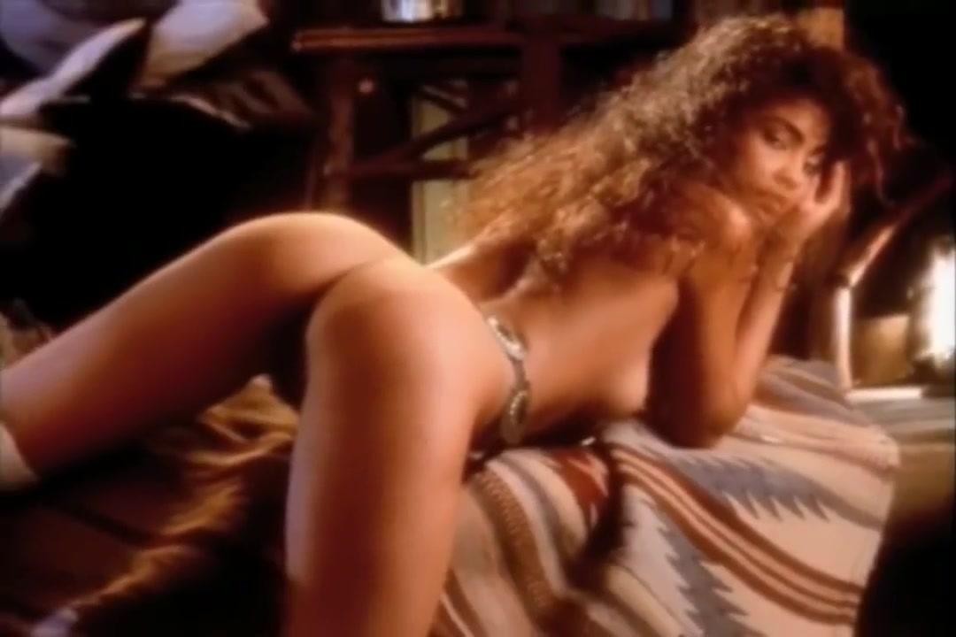 What ferratti playboy nude rebecca are still more