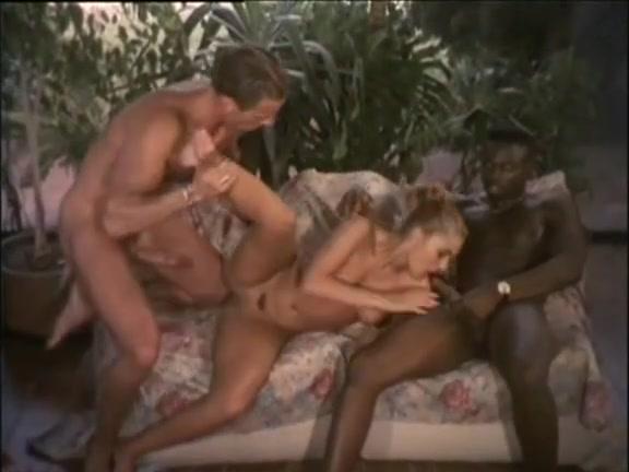 Sex Party Rocco Siffredi