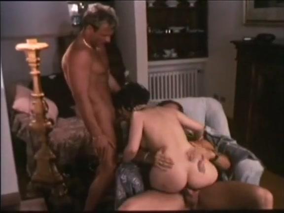 порно встреча на улице смотреть онлайн
