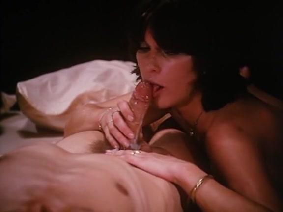 golie-zhenshini-v-40-let-video