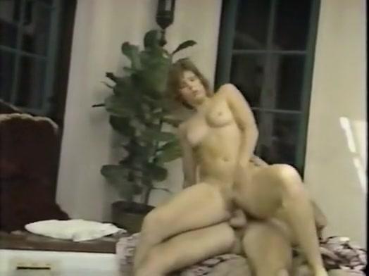 тимошенко юлия владимировна в порно
