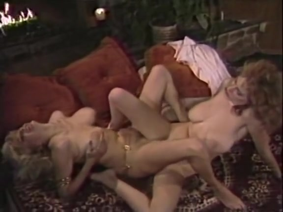 Full length retro porn movies