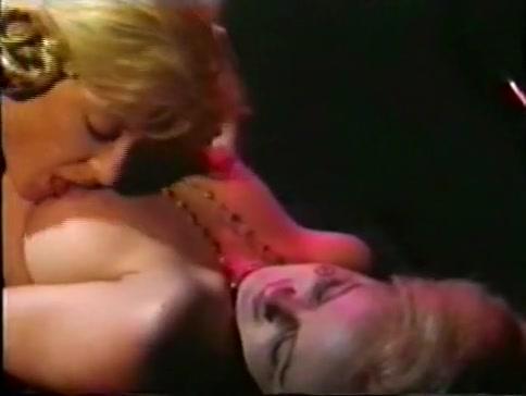seks-v-gorode-elektrostal
