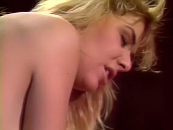 Латинское домашнее порно фото 71-687