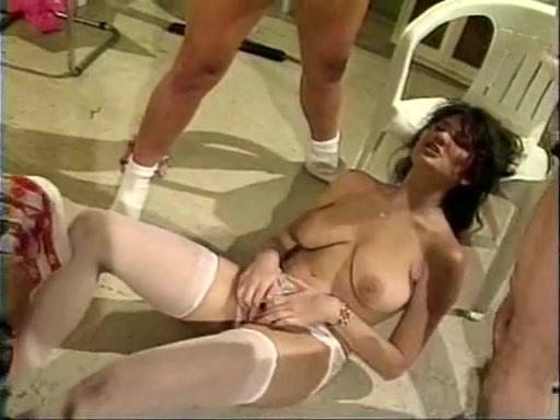 старые шлюшки порно видео