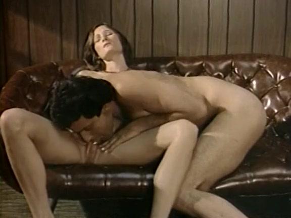 Порно без смс училки фото 439-87