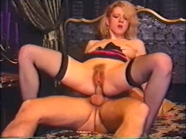 Vintage porn org