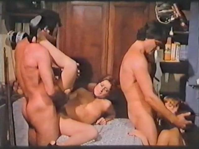 порно холокост полная версия