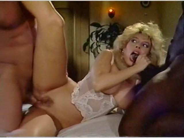 prosmotr-porno-s-peris