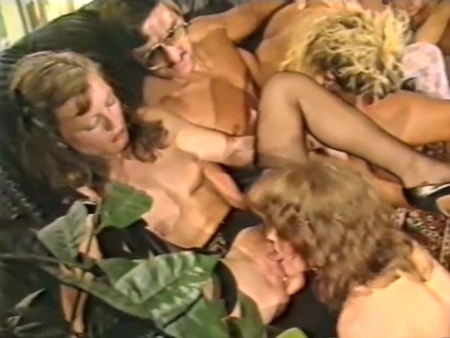Порно эпизоды из фильмов ретро