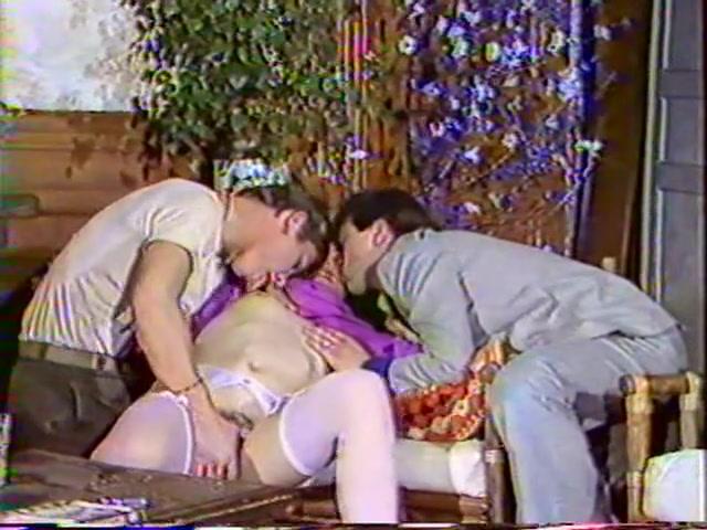 forum-vnetelesniy-opit-seks