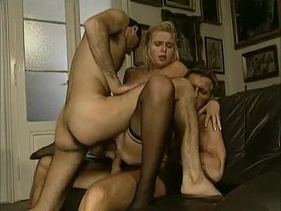 kristof-klark-porno-horoshaya-erotika-onlayn-roliki