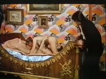 эротика кино девушка смотрит секс порно