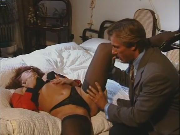 порна фото извращенцев