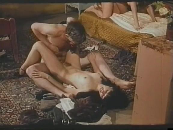 erotika-na-russkom-s-syuzhetom