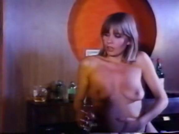 porno-eva-kleber-v-filme-brilians