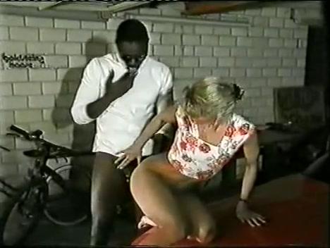 порно картинки с чертями