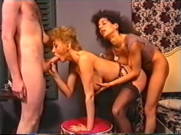 Доммашнее порно радителей бесплатно фото 176-642