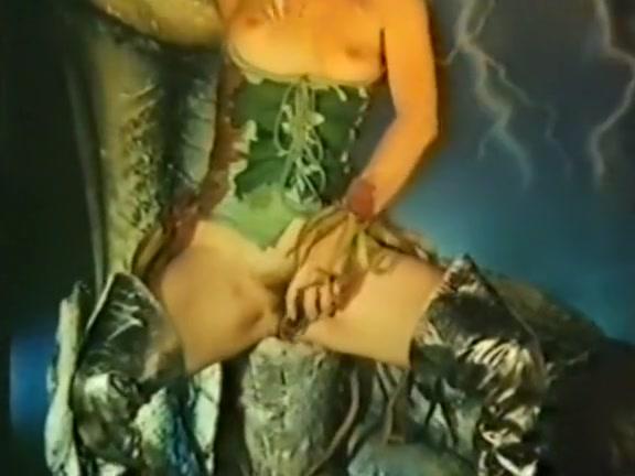 наталия лапина замерзают проститутки