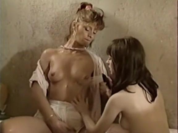 dva-shimeyla-i-lesbi