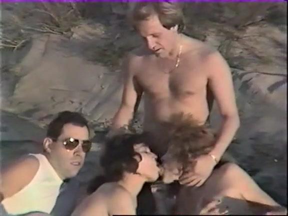 Порно фотографии мерзловой ольги