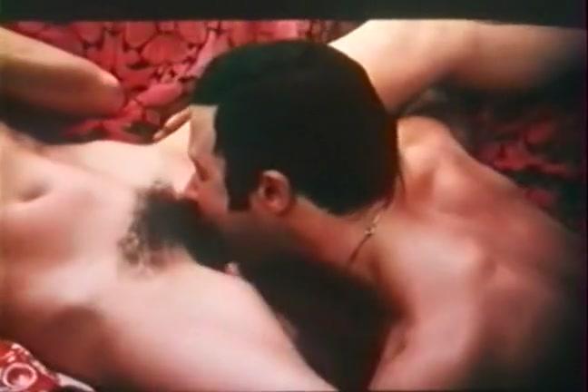 скачать подборку фото порнухи лесби