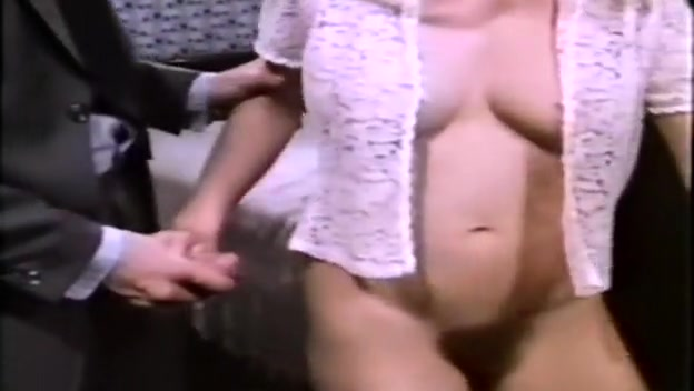 видео порно города харцызска