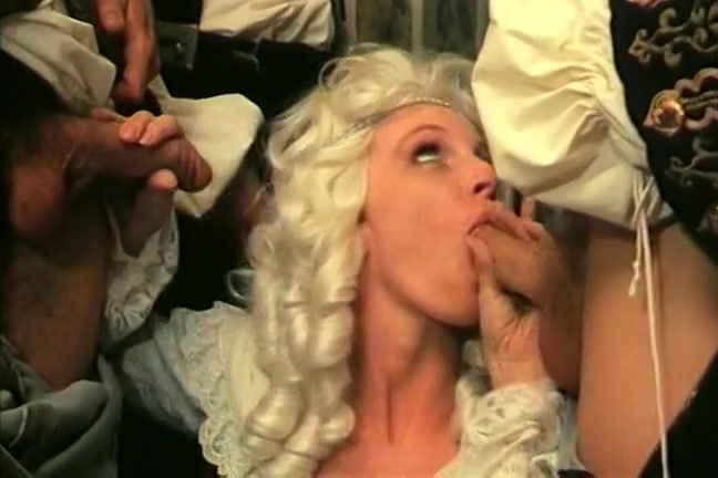 Showing porn images for marilyn jess french gif porn