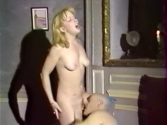 Смотреть видео порно миньет без регистрации фото 283-447
