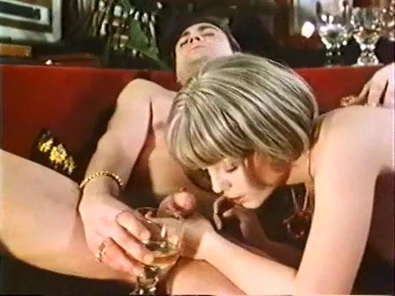 Секс публичные дома в италии смотреть порно