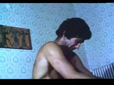 Секс филиалов порнографии смотретьфильмы